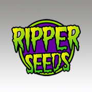 Ripper_Seeds_180x180_bis