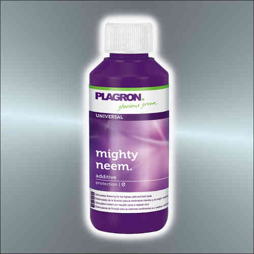 Plagron Mighty Neem